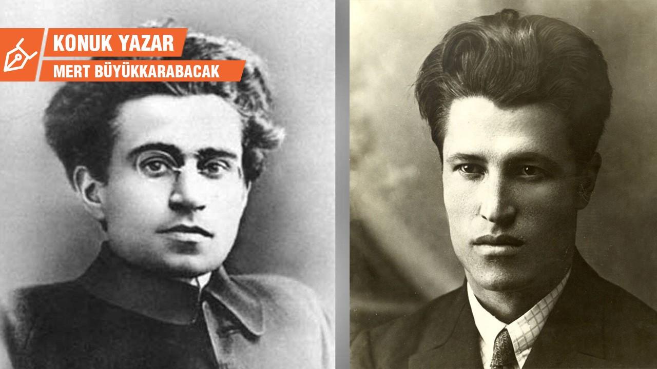 Türkiyeli Gramsci: Dr. Hikmet Kıvılcımlı