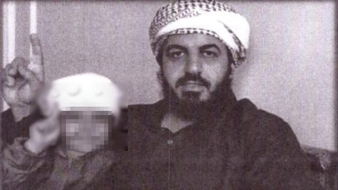 IŞİD'in 'medya bakanı' Ömer Yetek'in Türkiye'de üç şirketi varmış