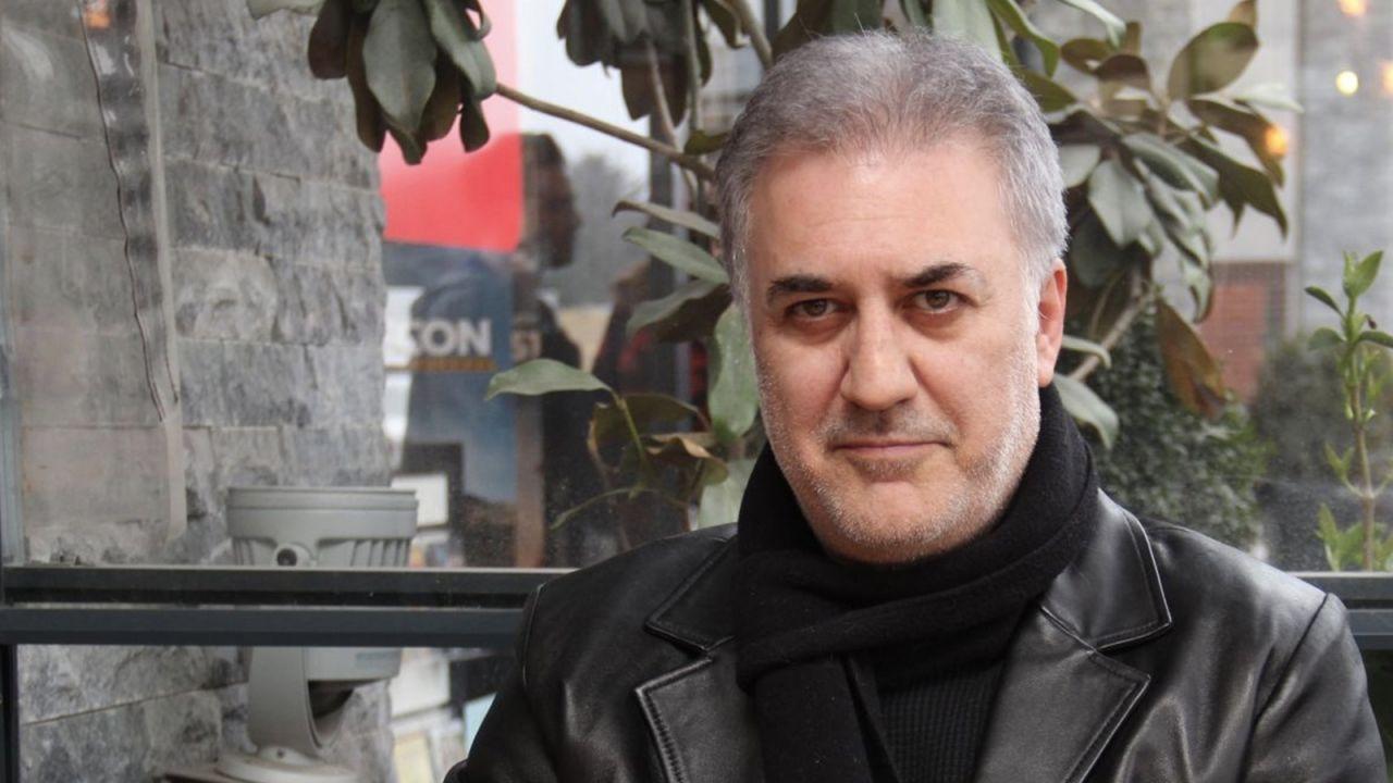 Canan Kaftancıoğlu'ndan Tamer Karadağlı'ya: Zeka seviyesini belli etti - Sayfa 4