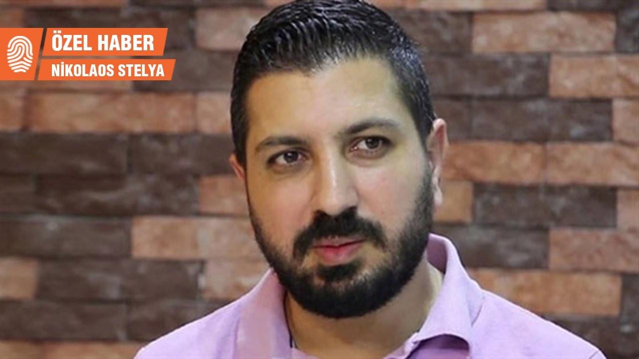 Türkiye'nin 'yasaklı Kıbrıslılar' listesi genişliyor: Kıbrıslı Türk gazeteci Ali Kişmir sınır dışı edildi