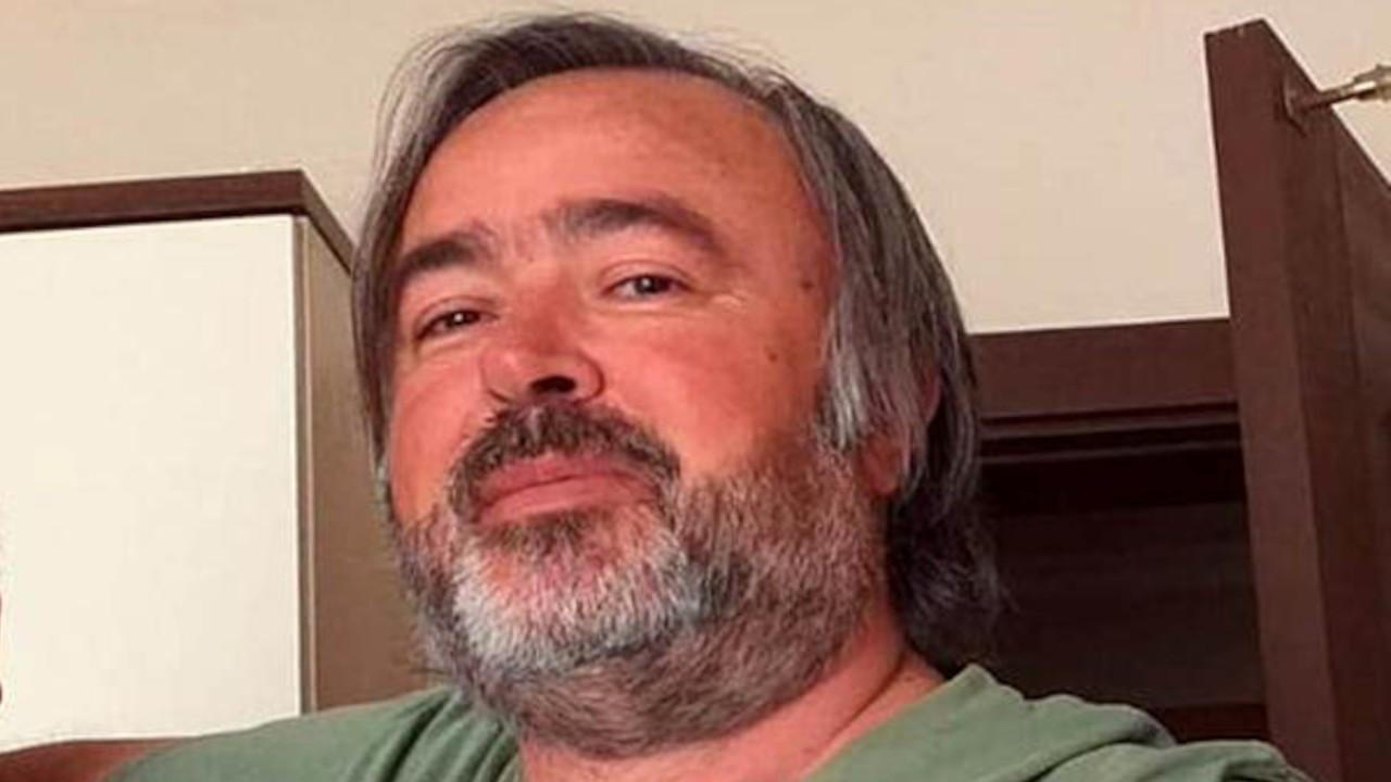 Aşı karşıtı akademisyen koronadan vefat etti