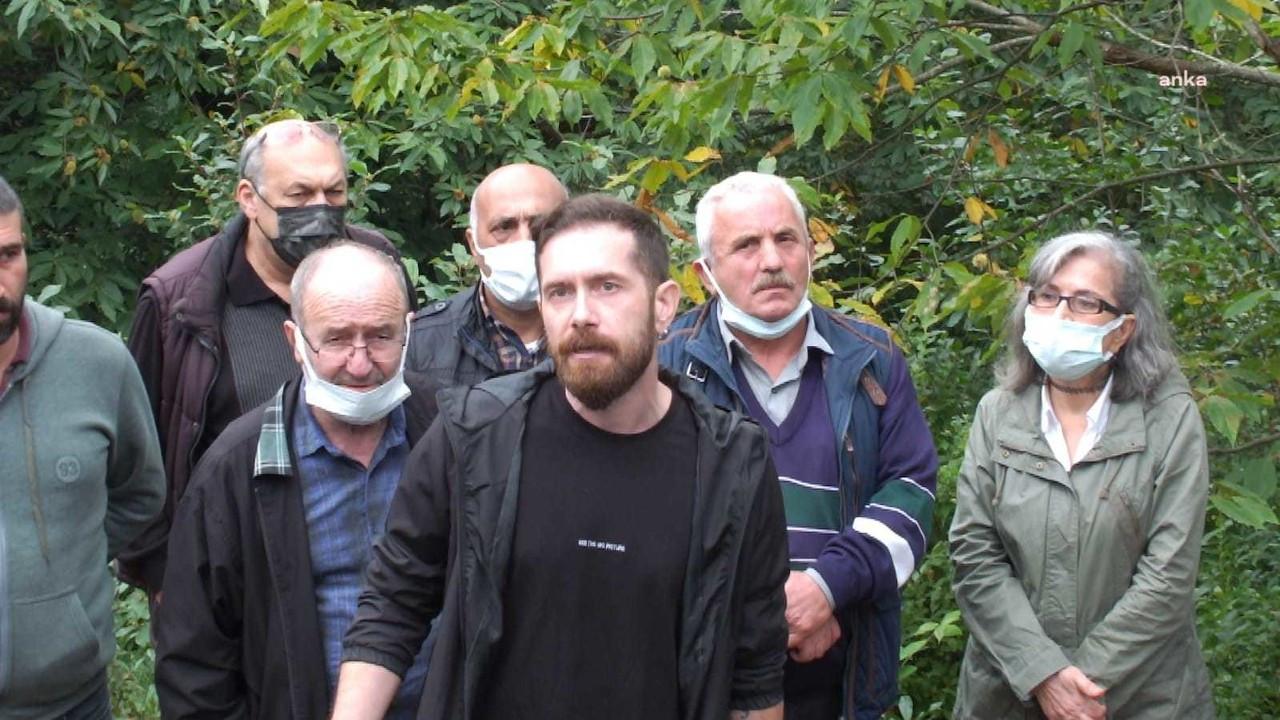 10 Ekim katliamında vefat eden Bozacı'nın oğlu gözaltında