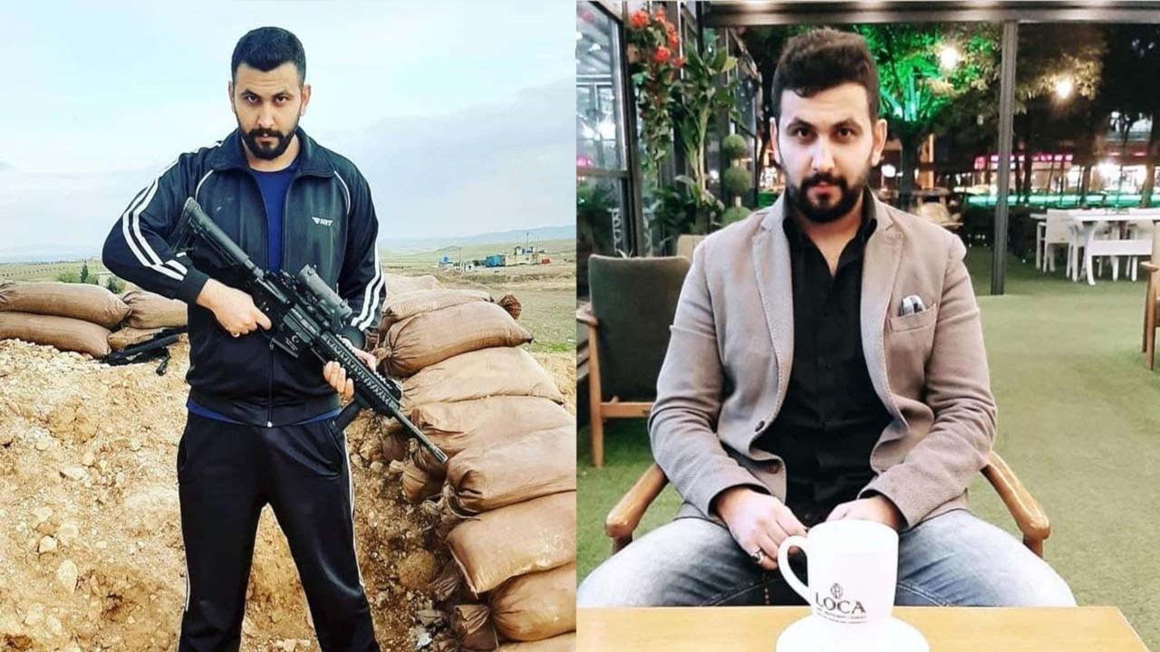 HDP binasında Deniz Poyraz'ı öldüren Onur Gencer'e müebbet istendi