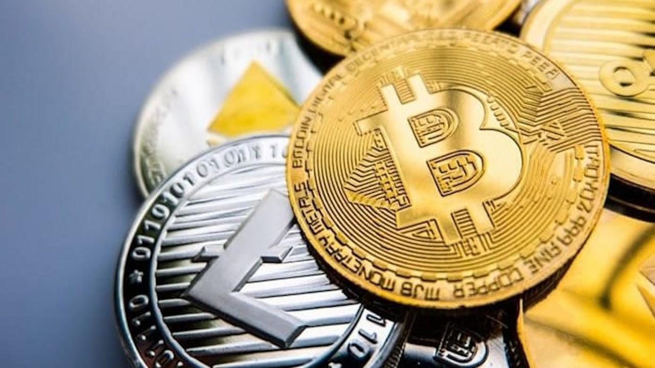 Yerli kripto para borsası Coinzo faaliyetlerine son verdi