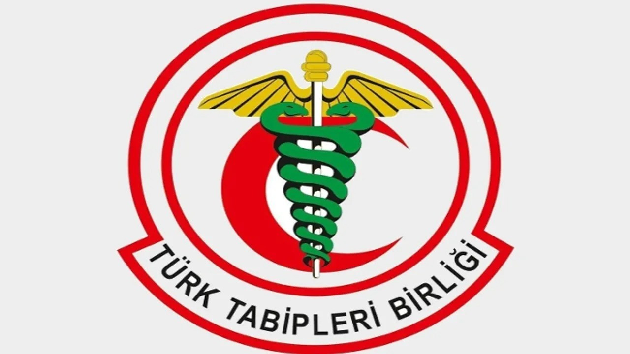 TTB, İstanbul'dan Ankara'ya 'Beyaz Yürüyüş' başlatıyor