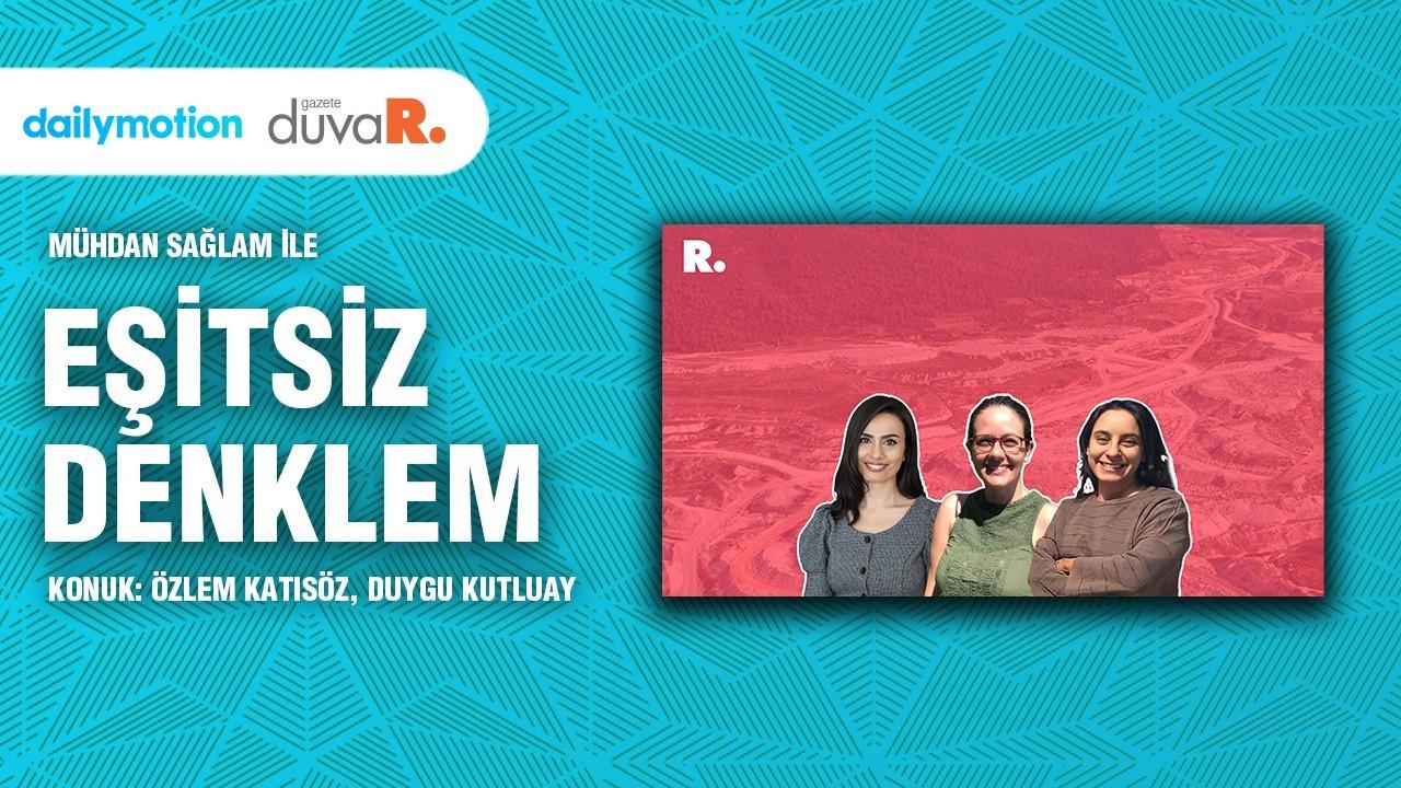 Eşitsiz Denklem: Kömür Tartışmaları ve Türkiye