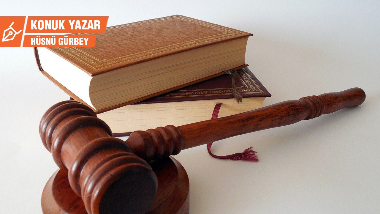 Anayasa'nın tartışılan ilk dört maddesi ve Türkiye'nin tarihsel gerçekliği