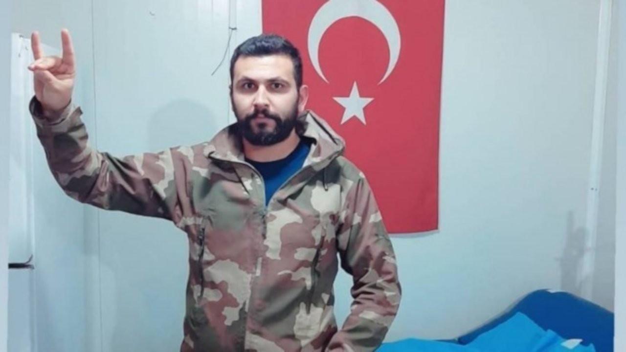 Deniz Poyraz'ı katleden Onur Gencer'in ilk duruşması 29 Aralık'ta