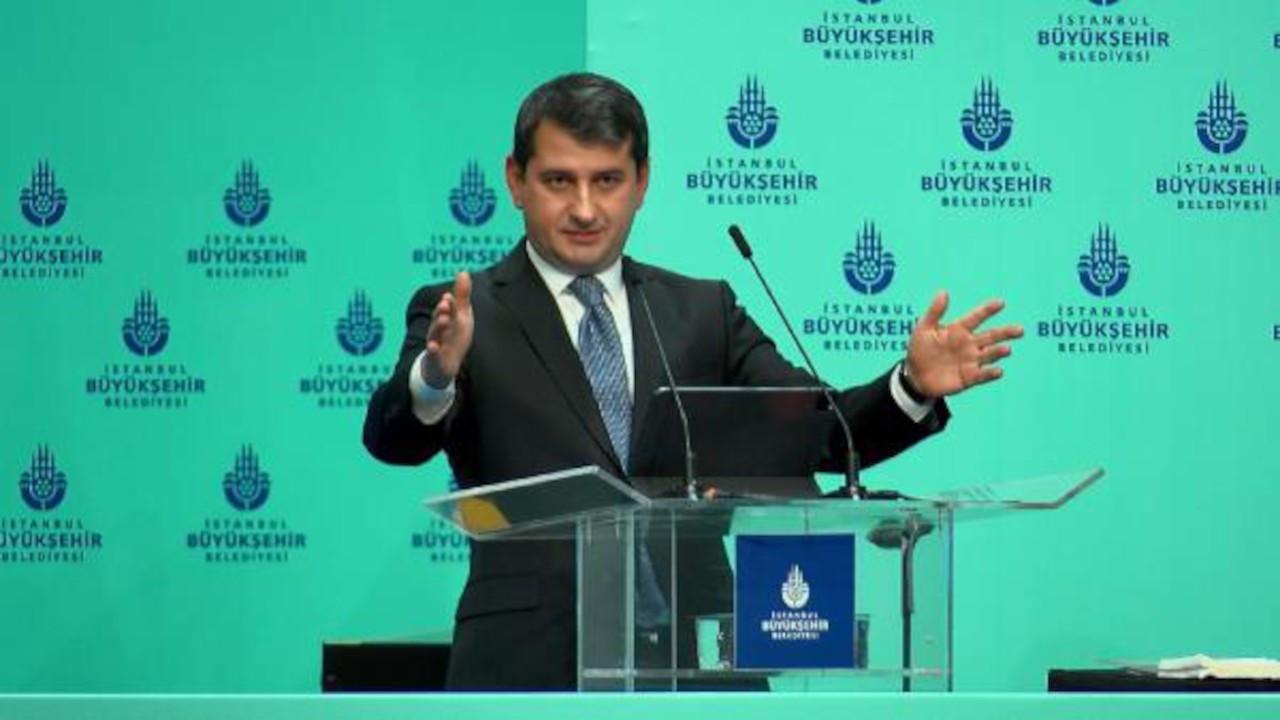 'Taksici, Anadolu yakasına geçirdiği müşteriden vize ücreti almış'