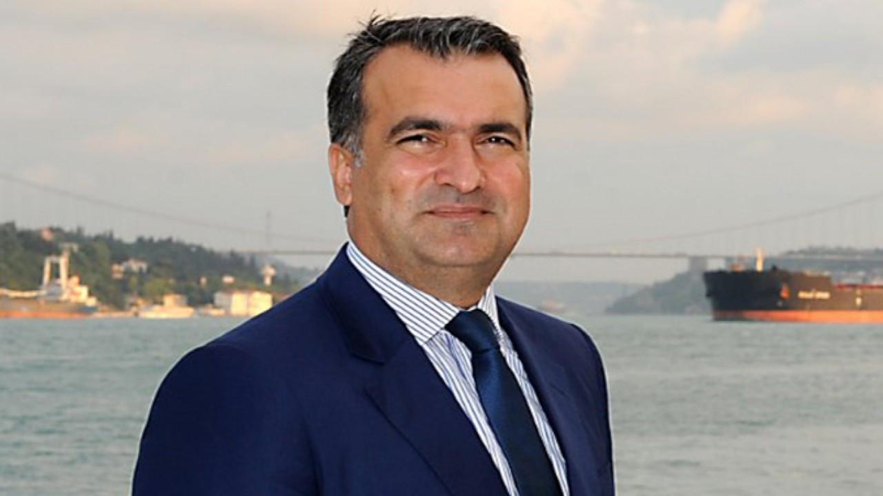Gelecek Partili Mustafa Mente: Türk Lirası'nın değersiz olmasını savunan kişi Erdoğan'ın danışmanı