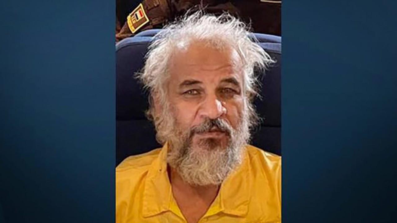 'Bağdadi'nin yardımcısı Türk istihbaratının yardımıyla yakalandı'