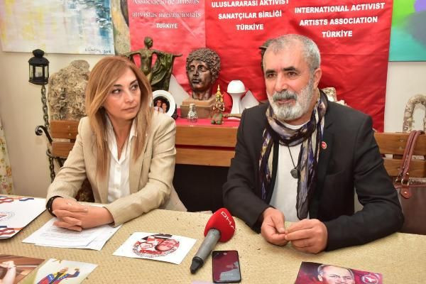 İzmir'de 'Çakal Carlos' davası: Kargo şirketine tazminat cezası - Sayfa 1