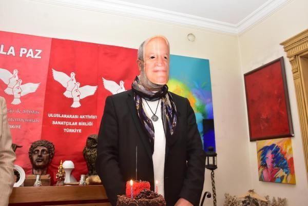 İzmir'de 'Çakal Carlos' davası: Kargo şirketine tazminat cezası - Sayfa 3