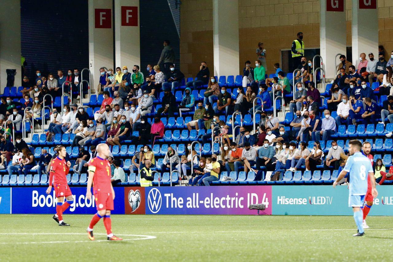 Halil Umut Meler'in yönettiği maç tarihe geçti - Sayfa 1