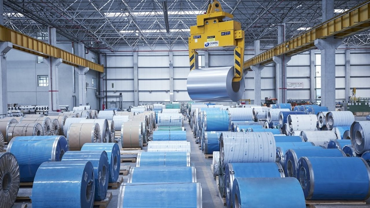 Alman sanayi devi Türkiye'deki en önemli işinden çıkıyor