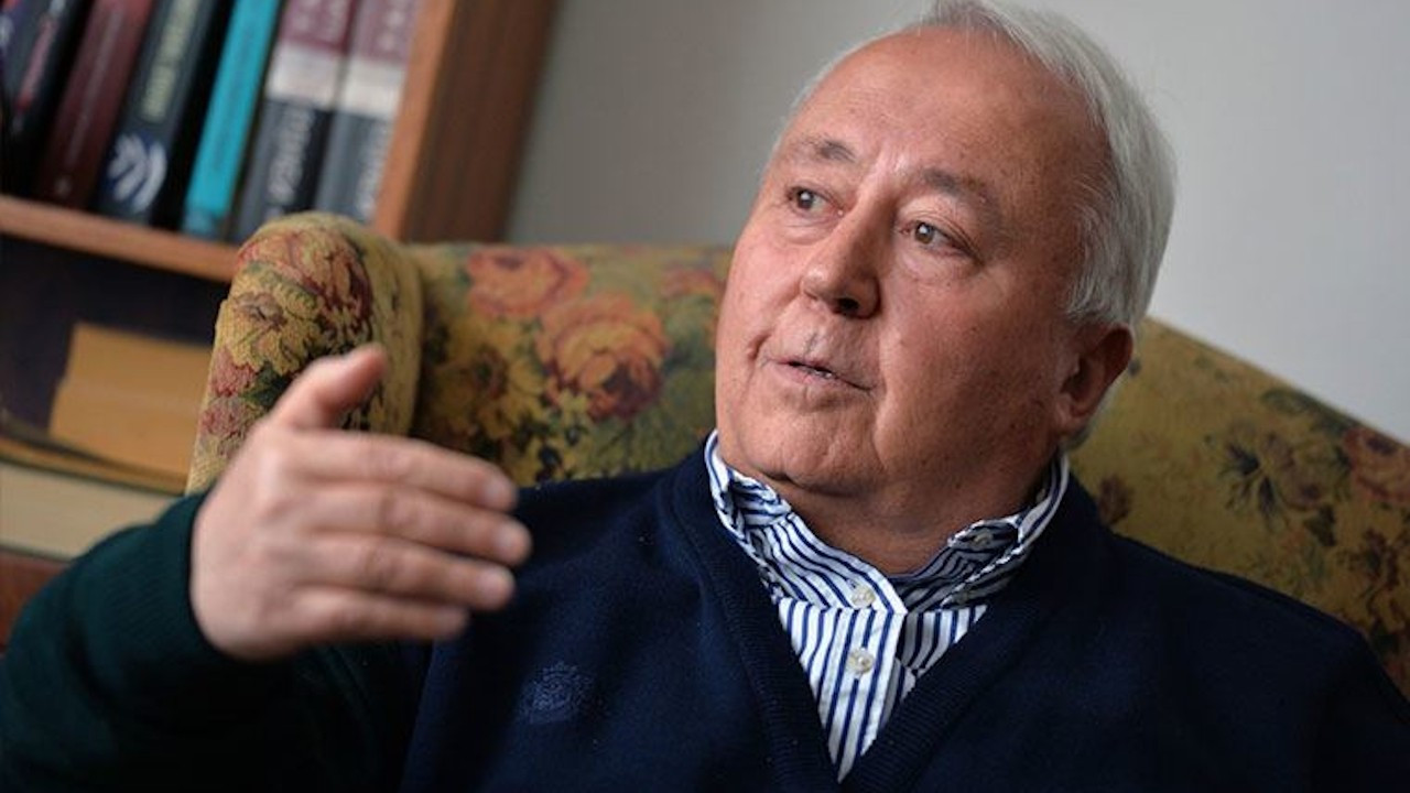 Eski MİT yöneticisi Öneş: Siyasi cinayetler konusunda somut şüphe var