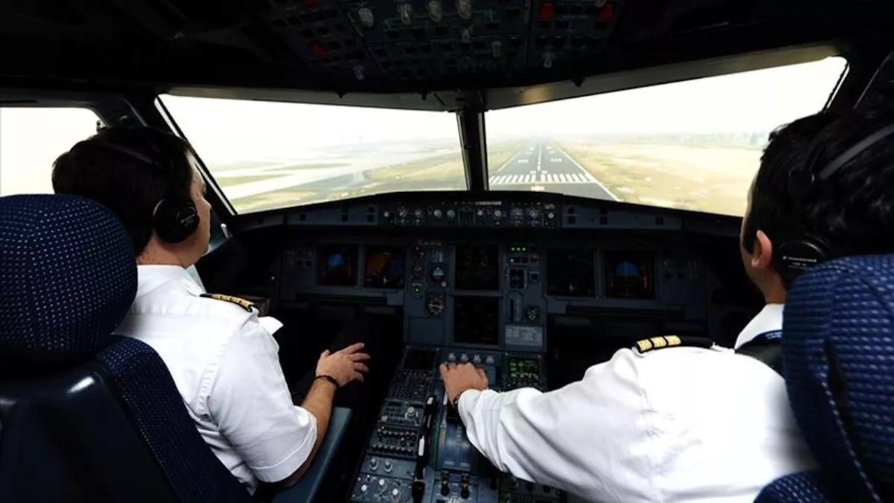 Fly Dubai: Türk pilotlardan gelen yoğun talebe şaşırdık