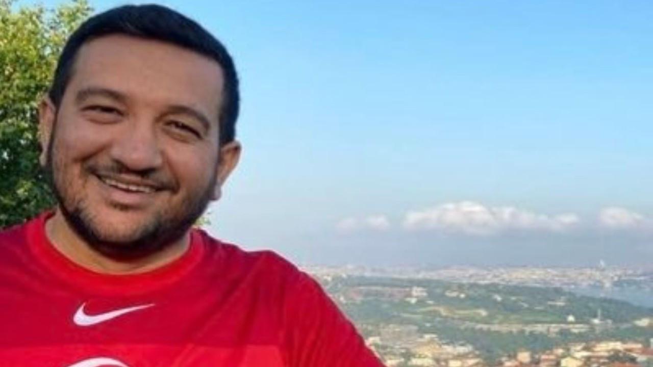 TÜGVA'yı savunan yöneticiyi TÜGVA fişlemiş: Menfaatçi