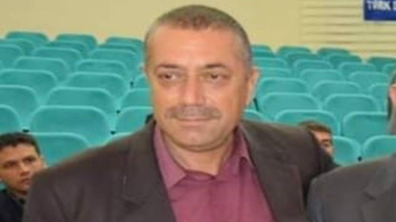 MHP'li yöneticinin aracına silahlı saldırı