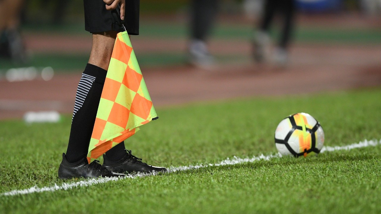 FIFA otomatik ofsayt tespit sistemini 2022 Dünya Kupası'nda kullanmaya hazırlanıyor
