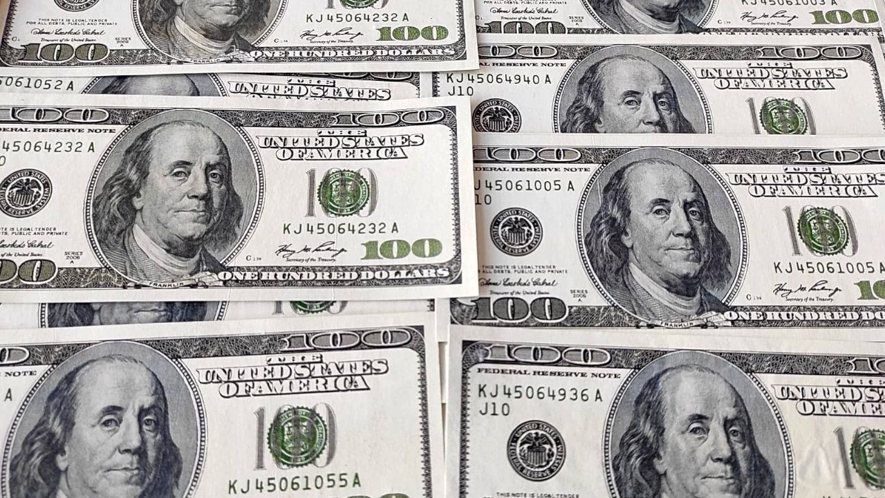 Financial Times: Türkiye kara para aklamaktan gri listeye alınabilir