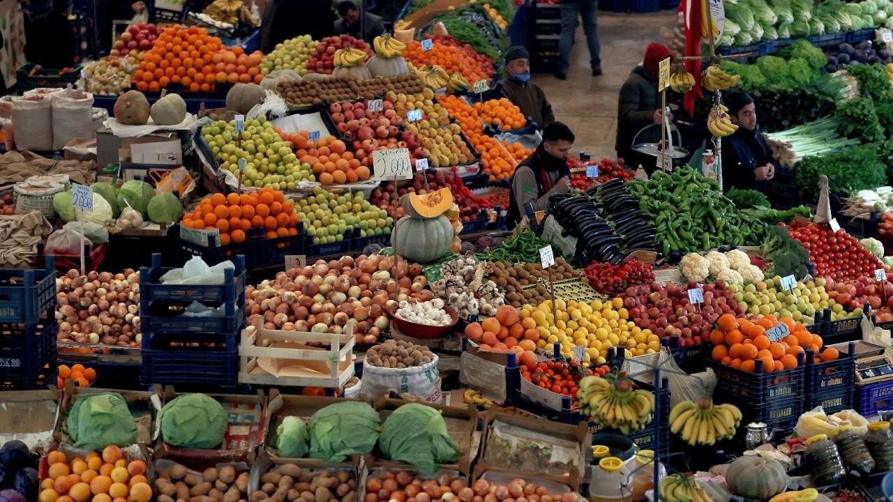 CHP'li Aydoğan Meclis'i güvenli gıdaya erişim için göreve çağırdı