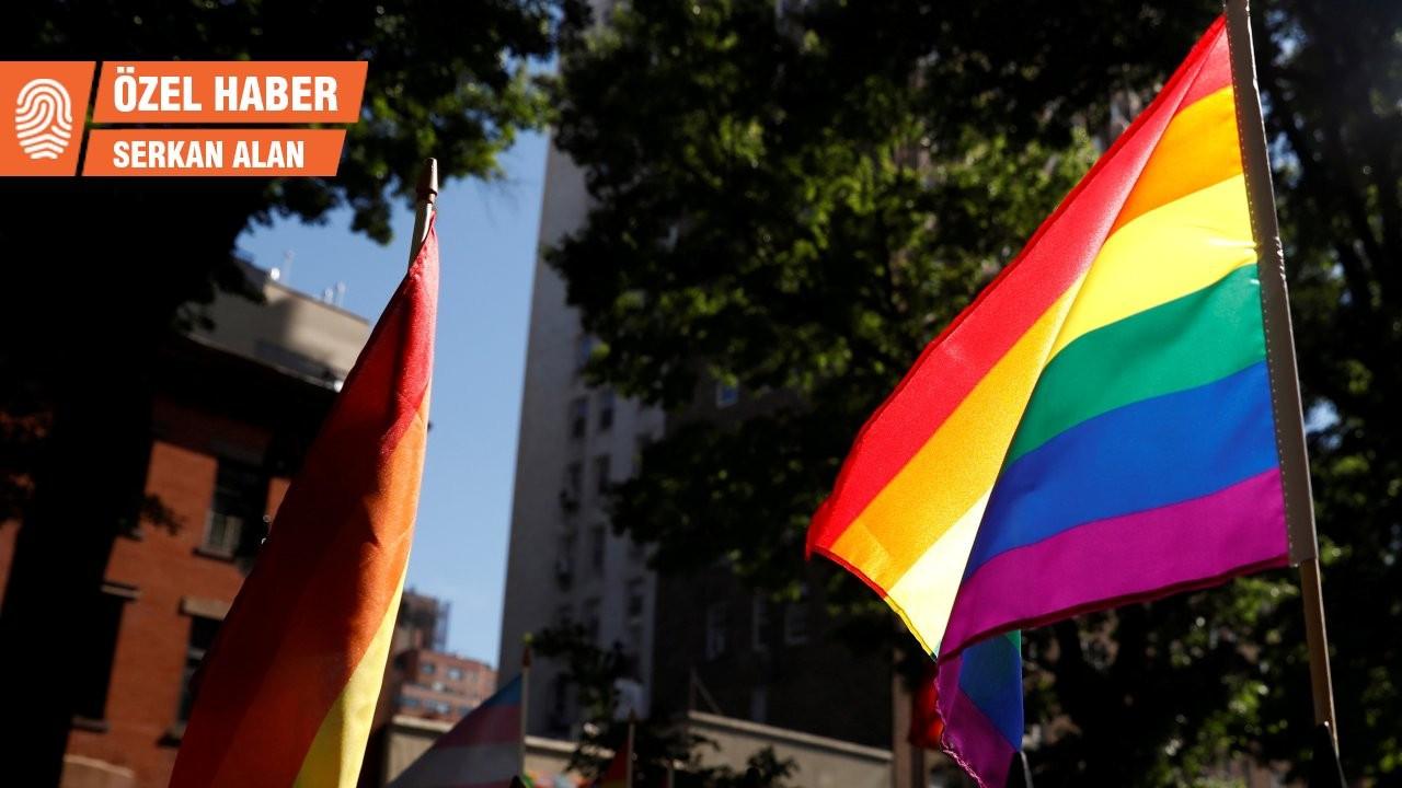 Beyazperdeye yansıyan gökkuşağı: Türkiye sinemasında LGBT görünürlüğü
