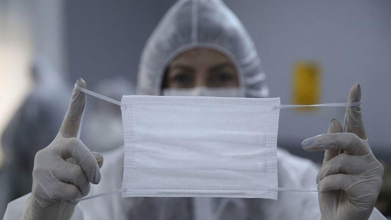 Bilim Kurulu üyesinden salgın uyarısı: Önlemleri erken bıraktık