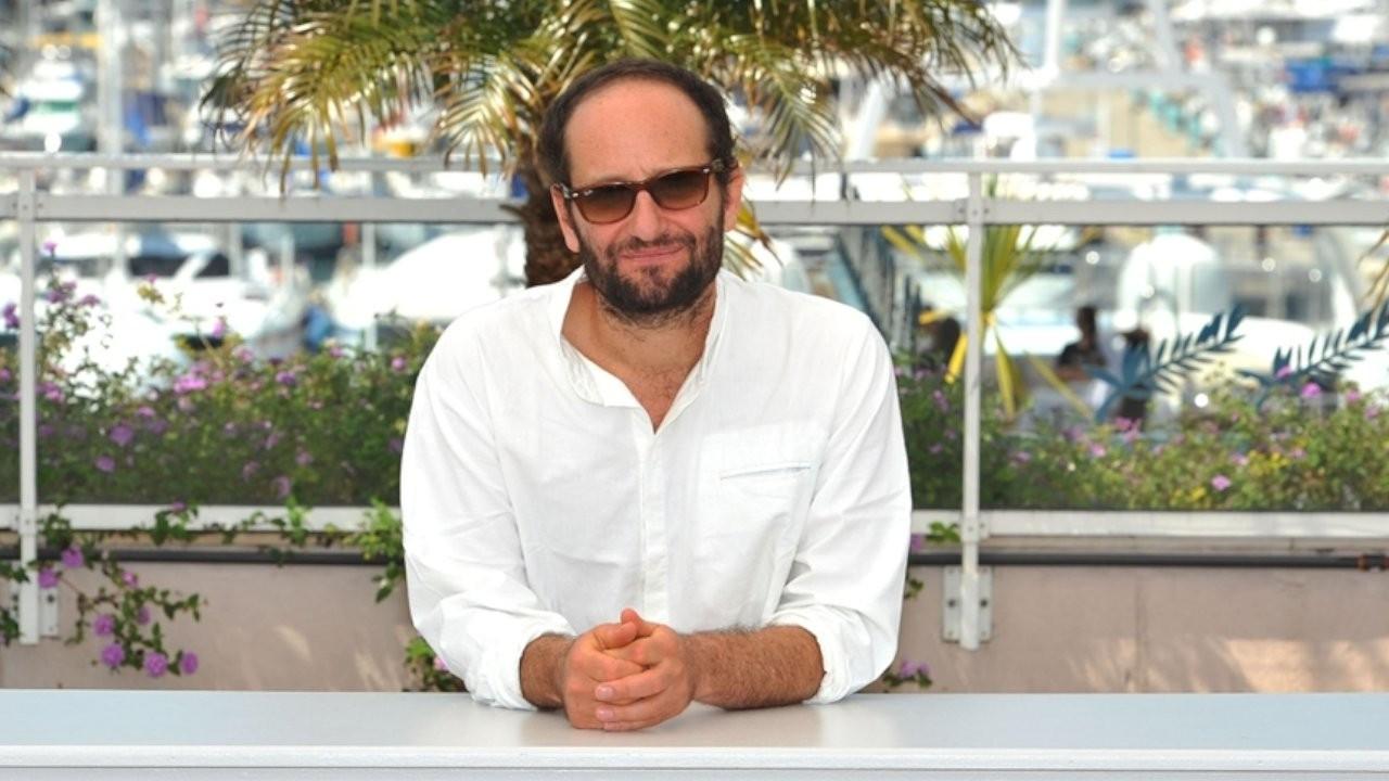 Meksikalı yönetmen Carlos Reygadas, İstanbul'a geliyor