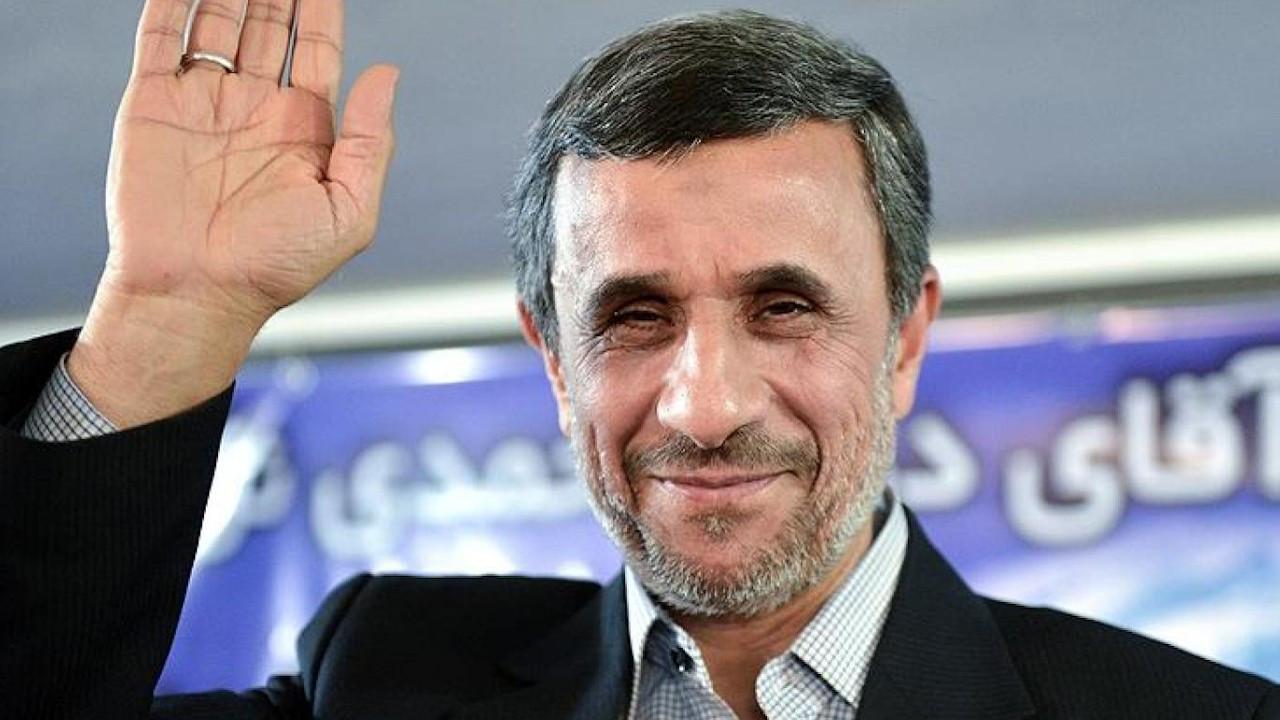 İddia: Ahmedinejad BAE'den kovuldu