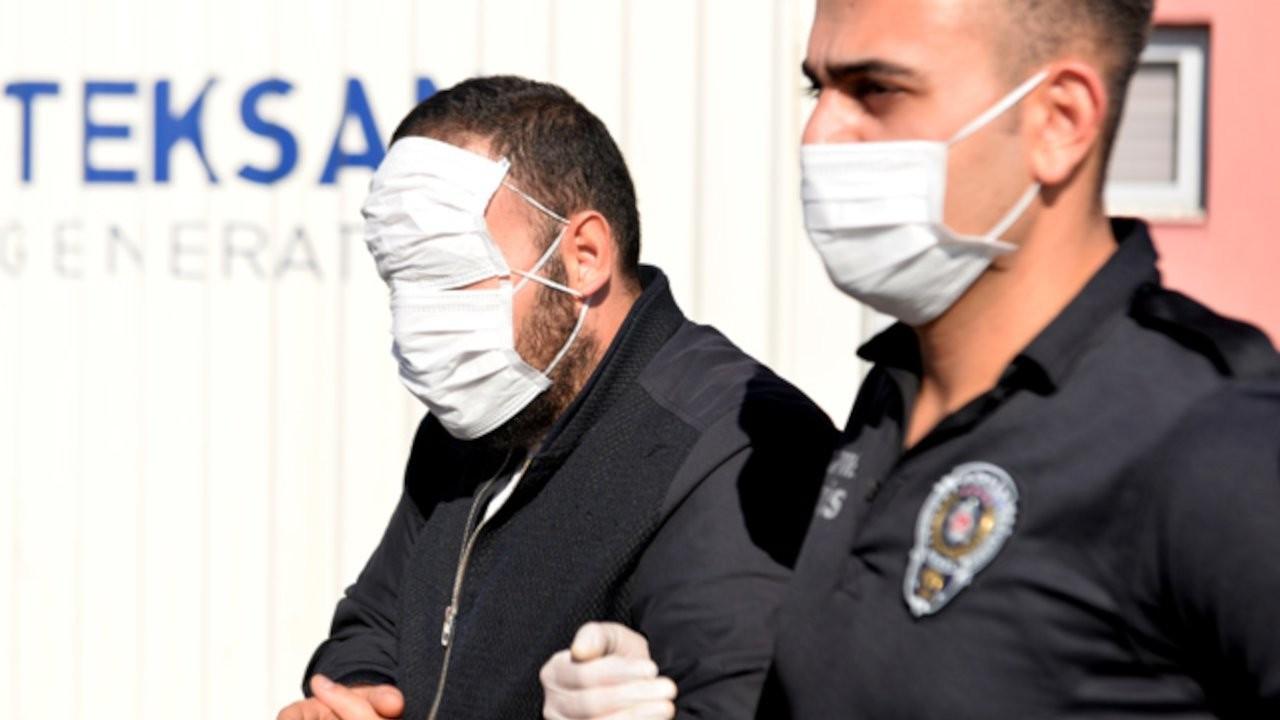 18 ilde yasa dışı bahis operasyonu: 46 gözaltı