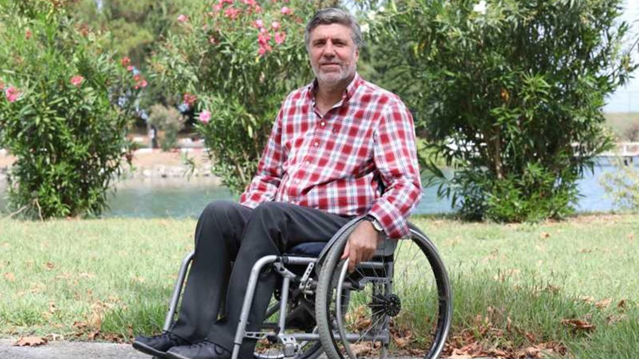 Samsunspor eski başkanı Emin Kar hayatını kaybetti