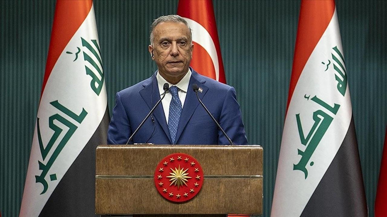 Kazımi: 292 kişinin öldüğü Bağdat saldırısının planlayıcısı yakalandı