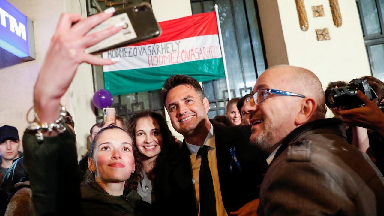 Macaristan'da muhalefet Orban'a karşı ortak adayını belirledi