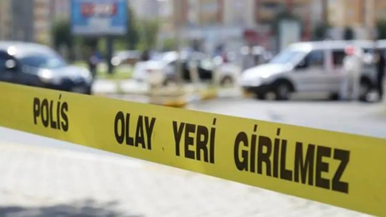 Konya'da minibüs kazası: 7 yaralı
