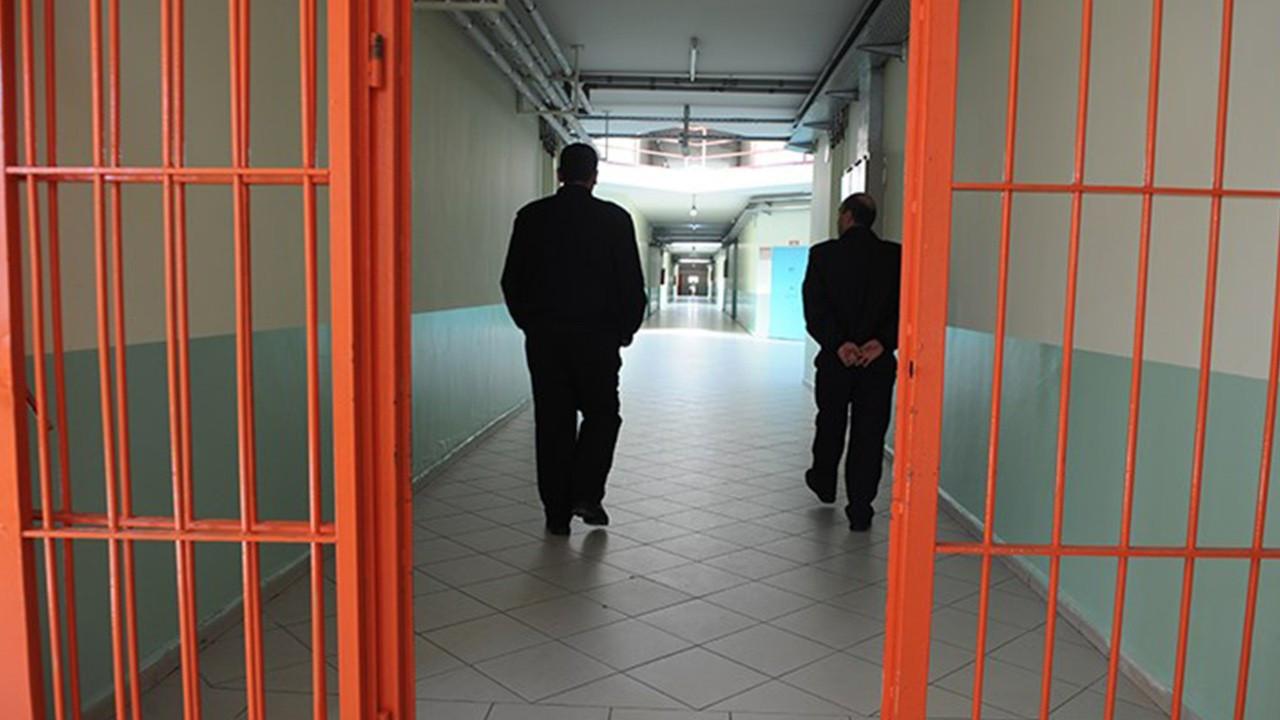 Feleknas Uca: Batman Cezaevi'ndeki uygulama suçtur