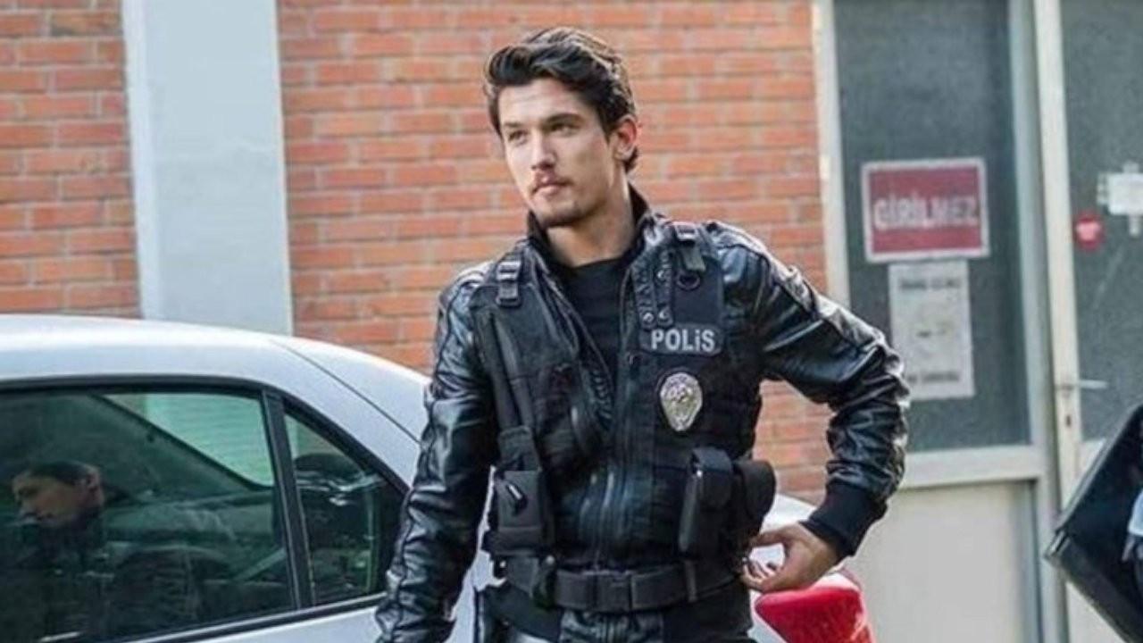Kanserle mücadele eden oyuncu Boğaç Aksoy setlere geri dönüyor