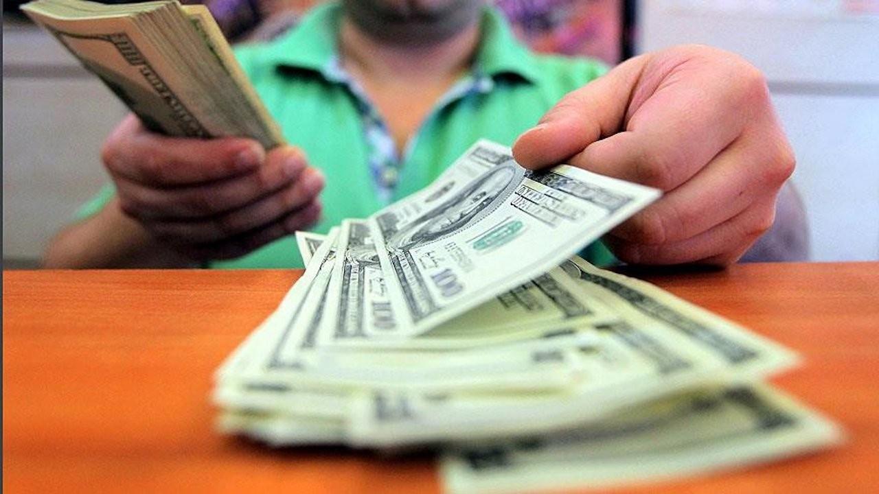 Dolar ve eurodan her gün yeni bir rekor... Kripto paralarda kritik gün