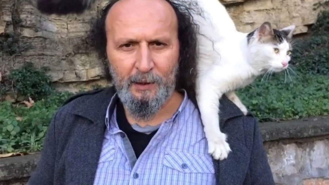 Yazar Nafer Ermiş vefat etti