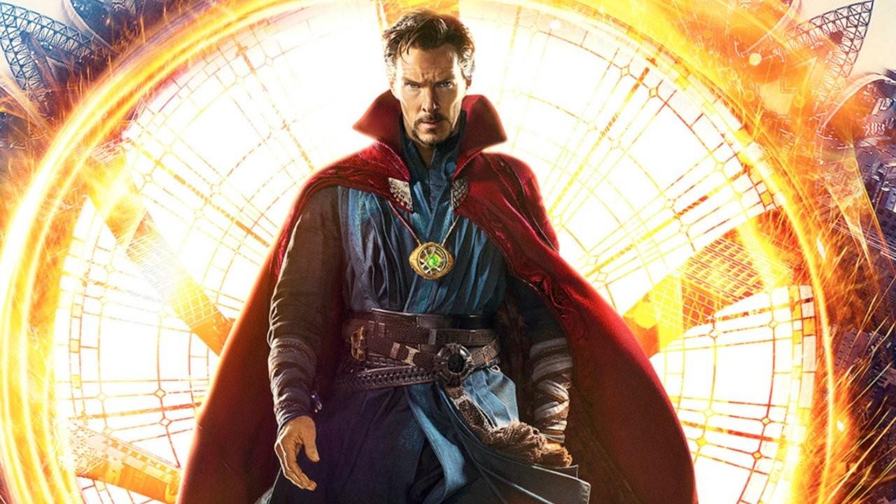 Marvel filmlerinin vizyon tarihleri ertelendi