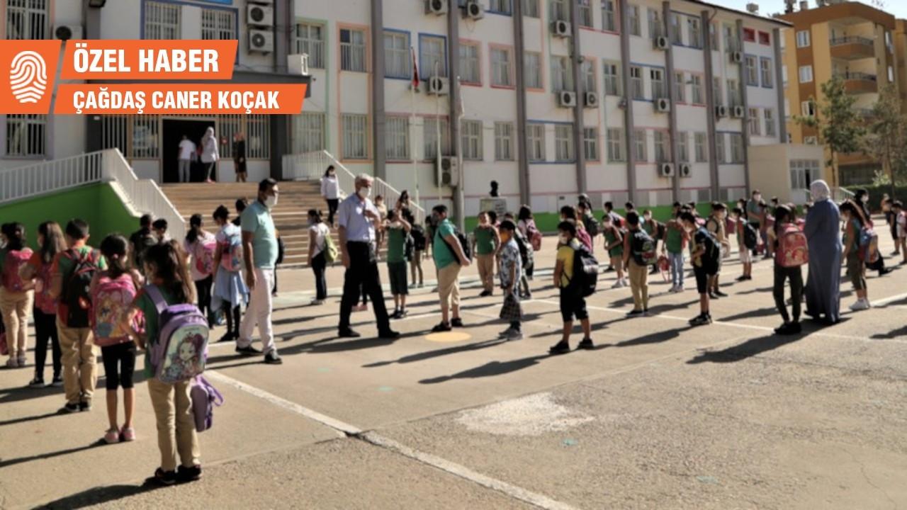 İzmir Marşı'nın 29 Ekim programından çıkarılmasına tepki