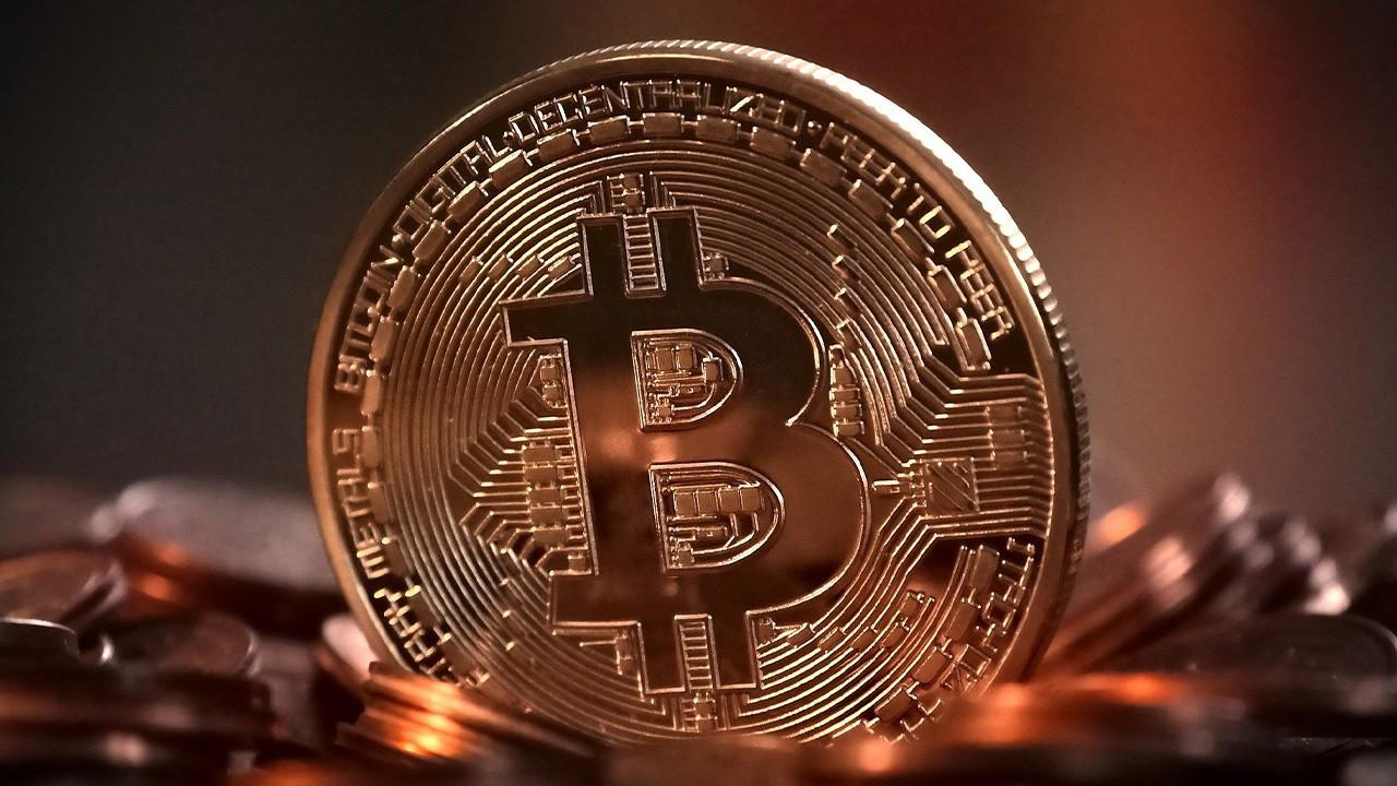 Bitcoin tüm zamanların zirvesinde: 66 bin doları geçti