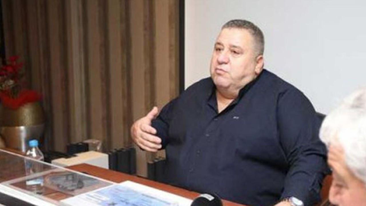 Sedat Peker'in basın sözcüsü: Şantaj kasetleri elimizde
