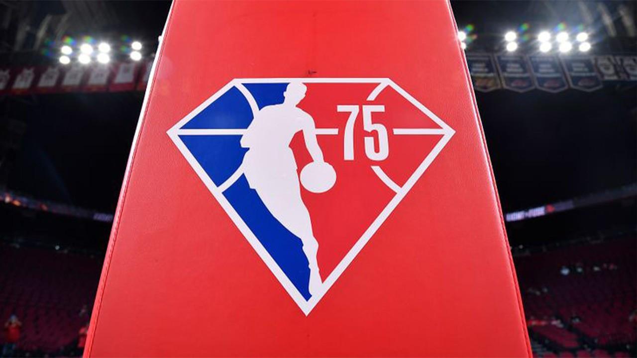 NBA tarihinin en iyi oyuncularından 25'i belli oldu