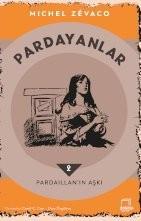 Pardayanlar 2/ Pardaillan'ın Aşkı