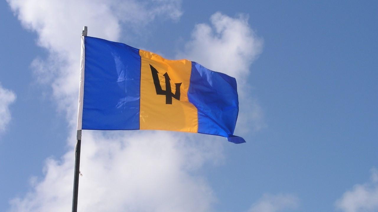 Barbados cumhuriyet ilanına hazırlanıyor
