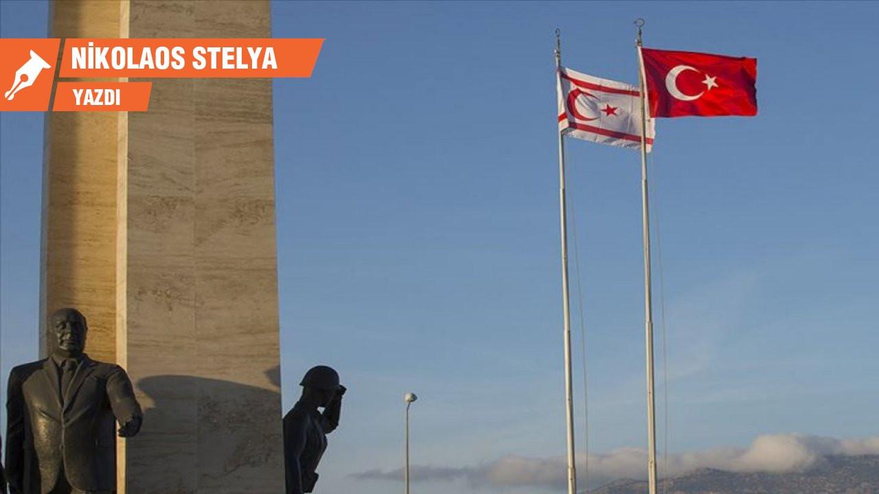 Ankara ile mafya arasında sıkışan Kıbrıslı Türkler