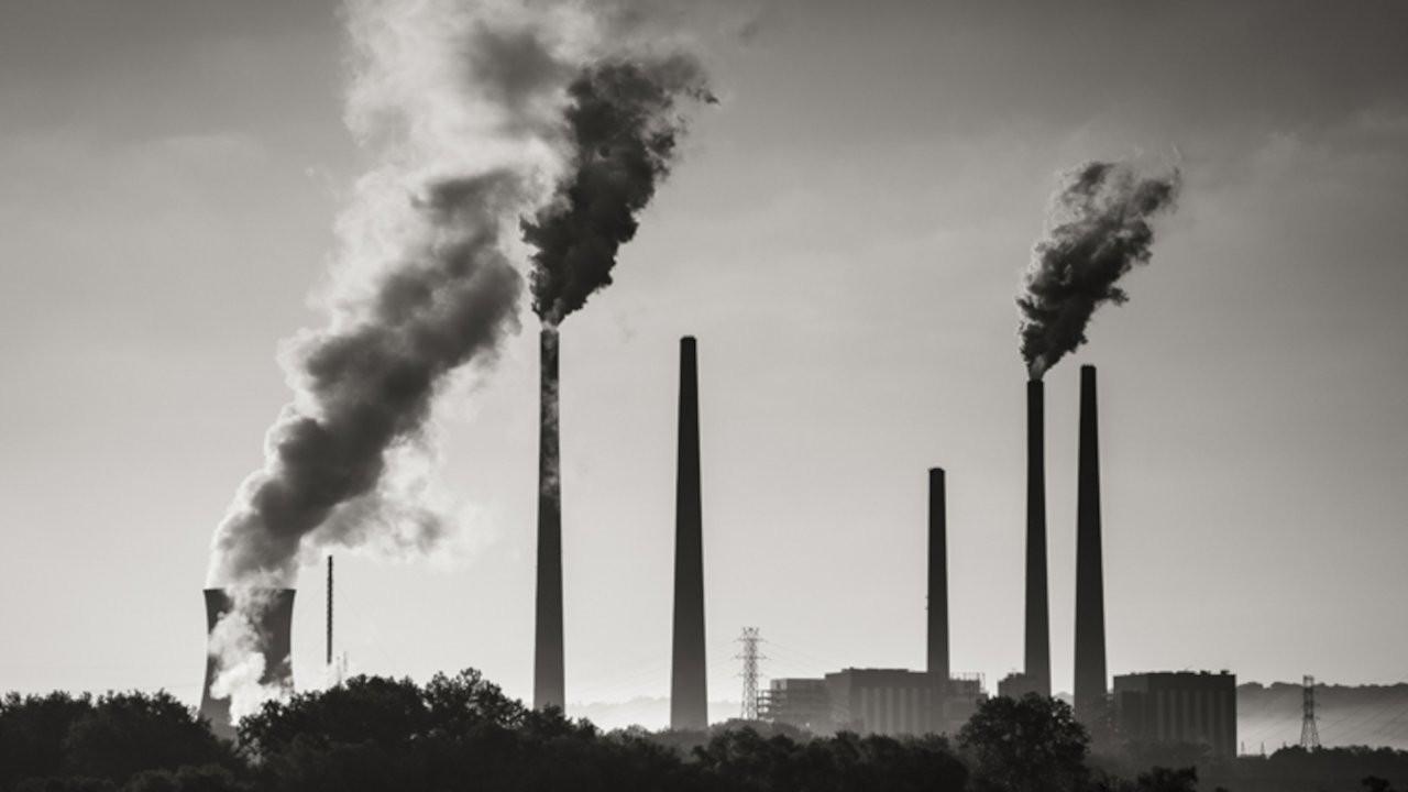 BBC: Bazı ülkeler BM'nin iklim raporunu değiştirmek için lobi yaptı
