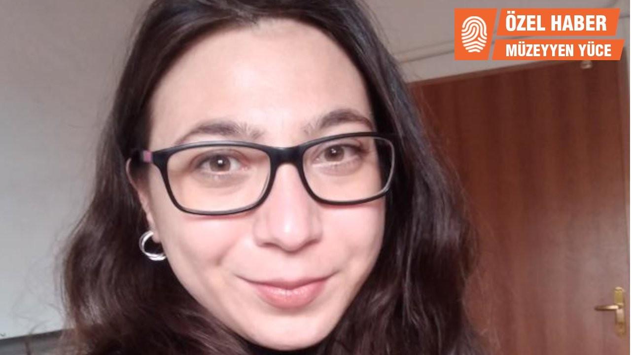 Türkiye'de kekeme olmak: Nedediğimi tahmin etmeyin, dinleyin