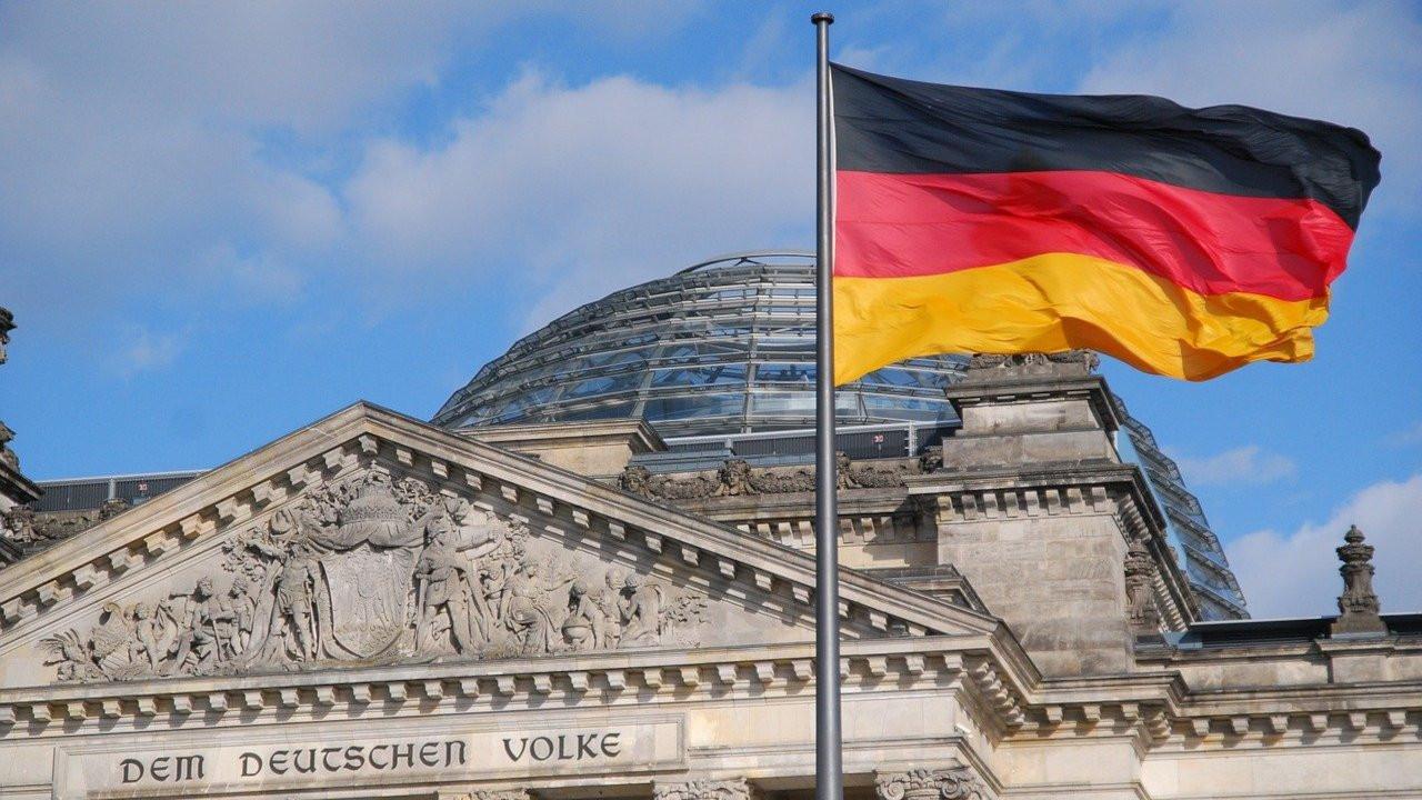 Almanya, Osman Kavala çağrısını yineledi: Derhal serbest bırakılmalı